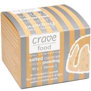 crave-saltedCaramelSteamPudding-90g